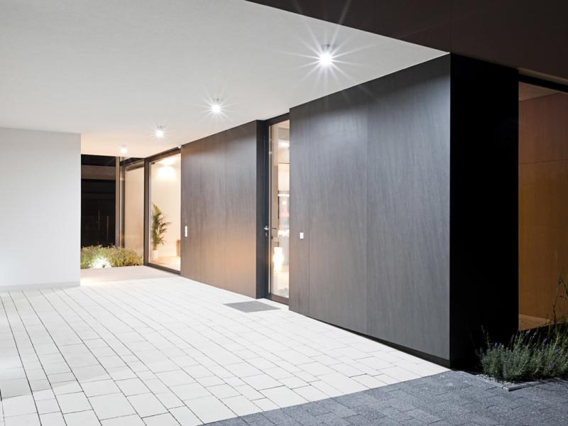 Projekt ML House 5