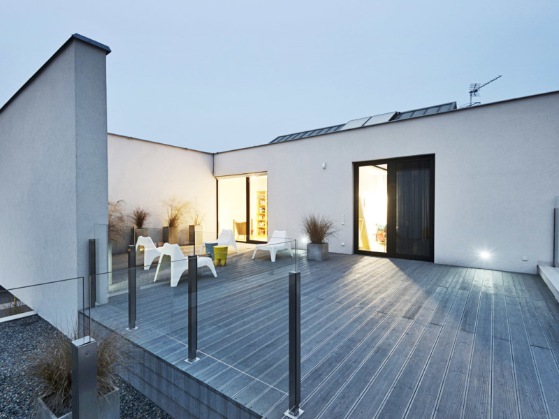 Projekt ML House 6
