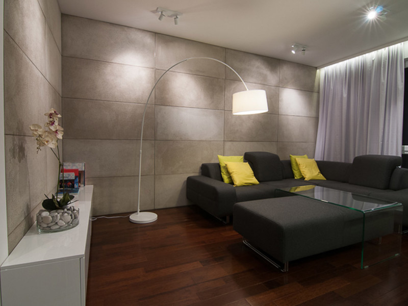 apartament_mogilska_1