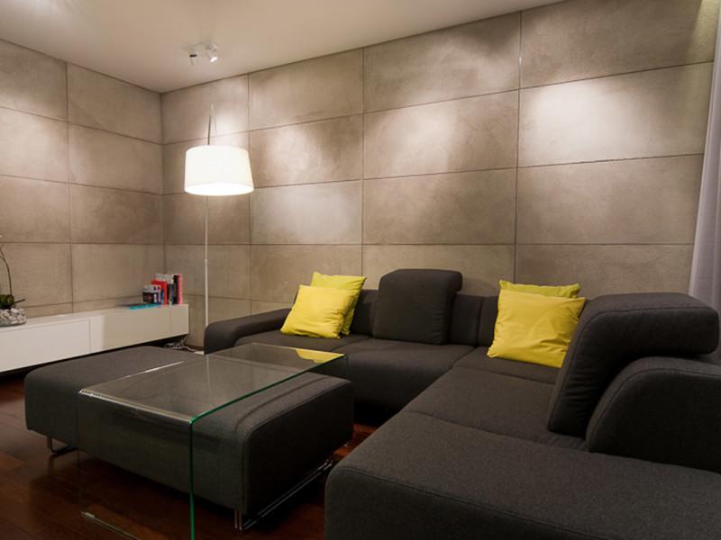 Apartament Mogilska