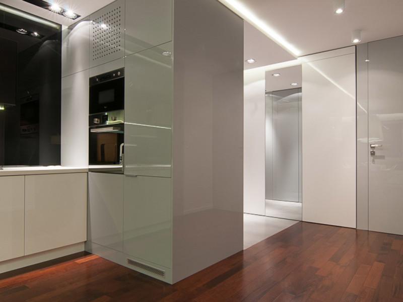 apartament_mogilska_6