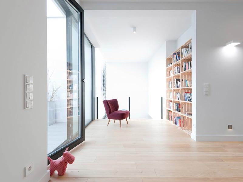 mieszkanie_ML_house_10
