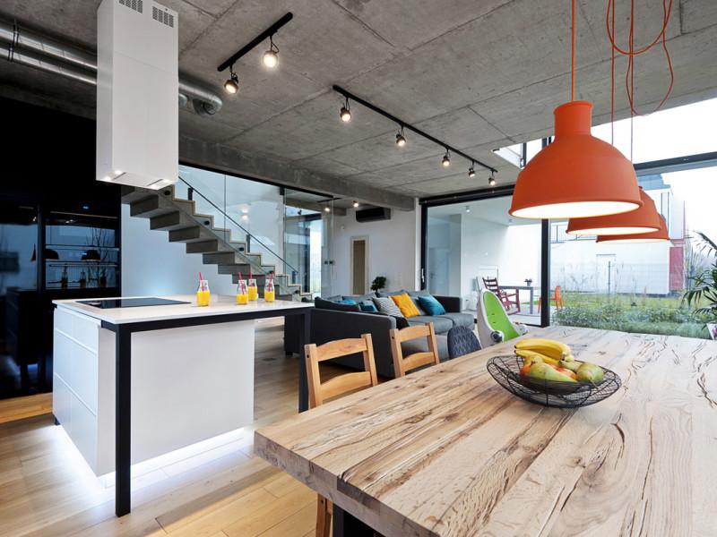 mieszkanie_ML_house_2