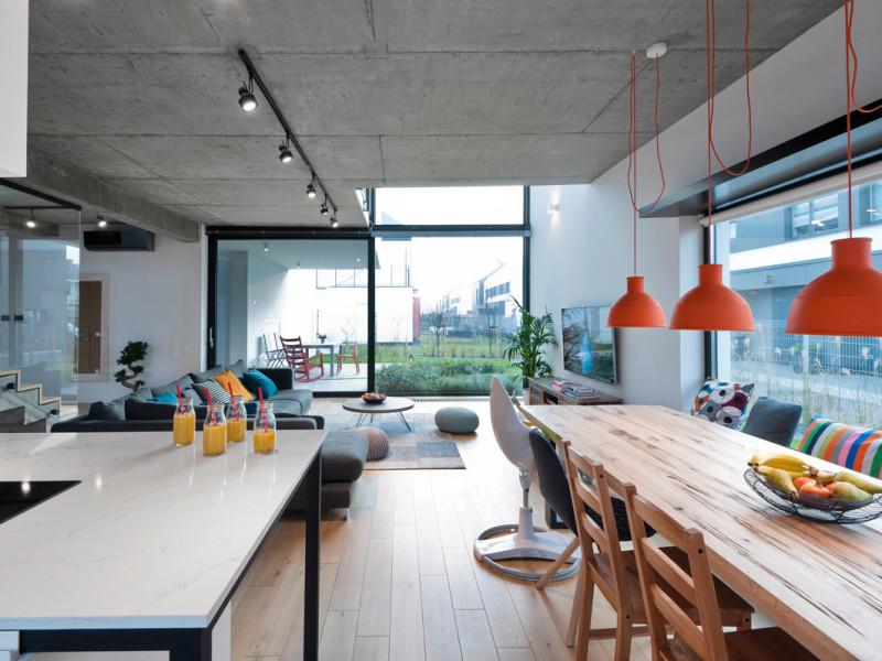 mieszkanie_ML_house_3