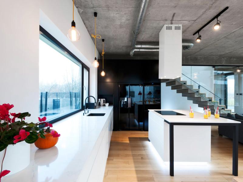 mieszkanie_ML_house_4