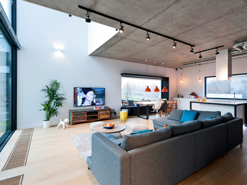 mieszkanie_ML_house_5
