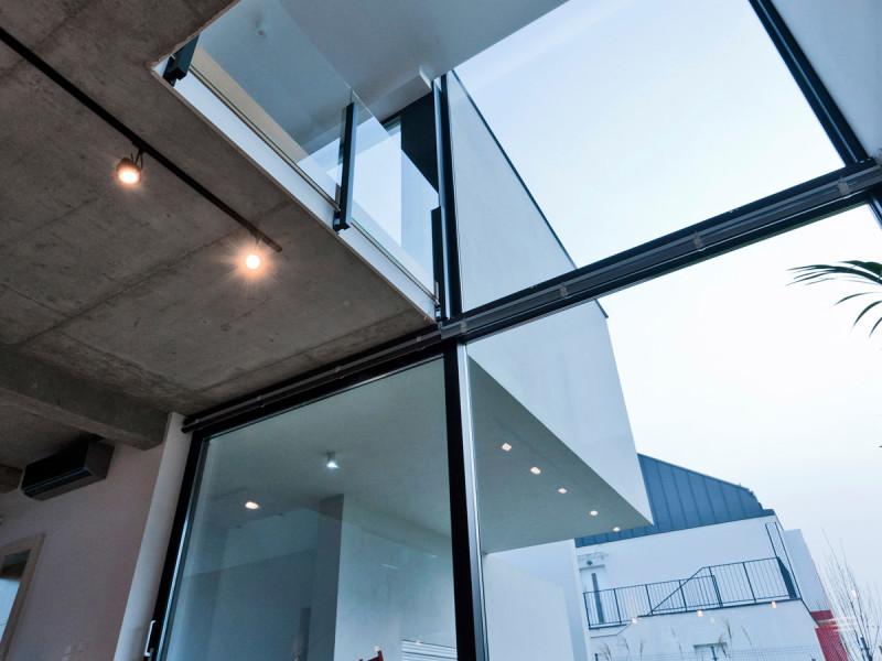 mieszkanie_ML_house_6