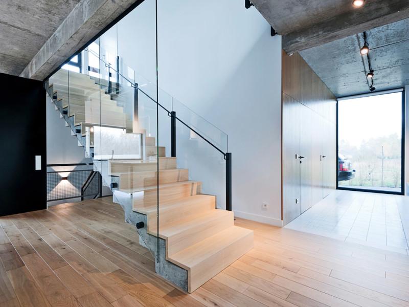mieszkanie_ML_house_7