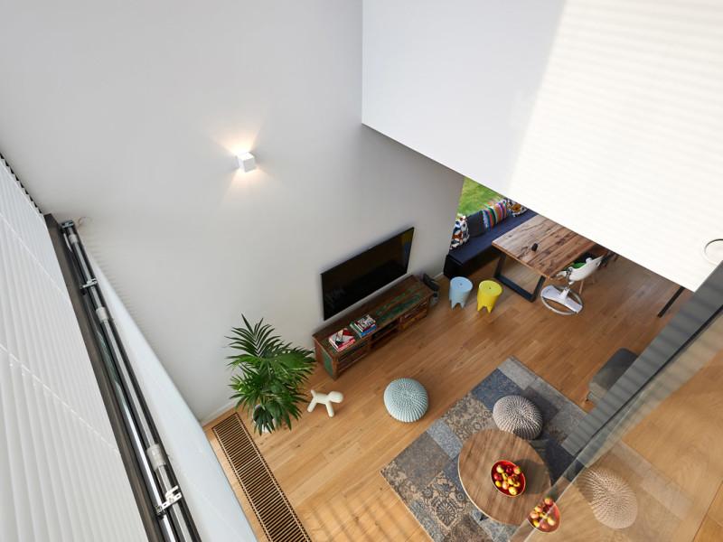 mieszkanie_ML_house_9