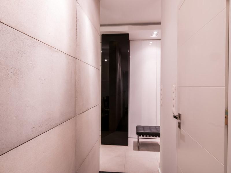 mieszkanie_jana_pawla_II_2