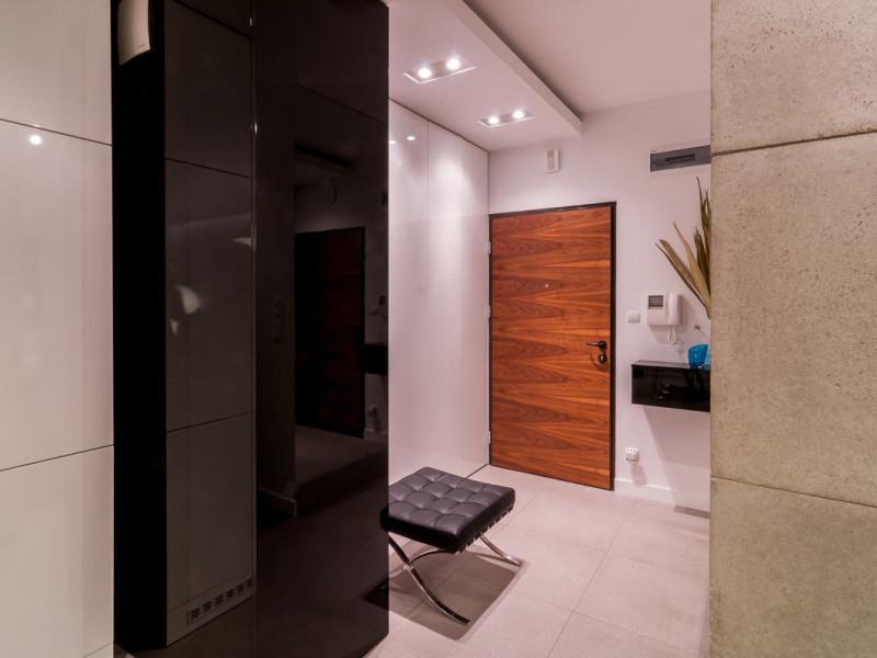 mieszkanie_jana_pawla_II_3
