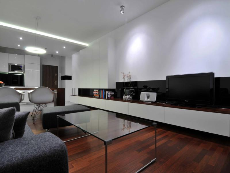 mieszkanie_janickiego_1