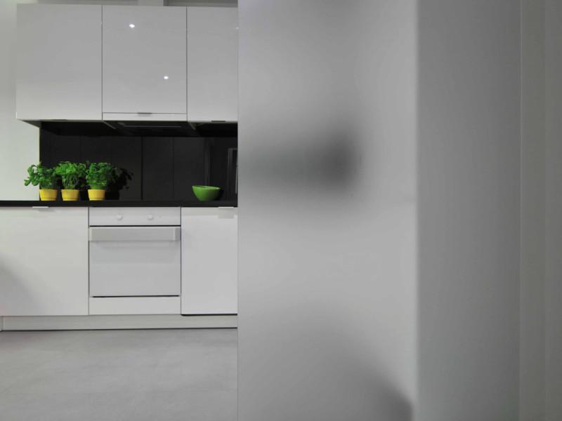 mieszkanie_janickiego_2