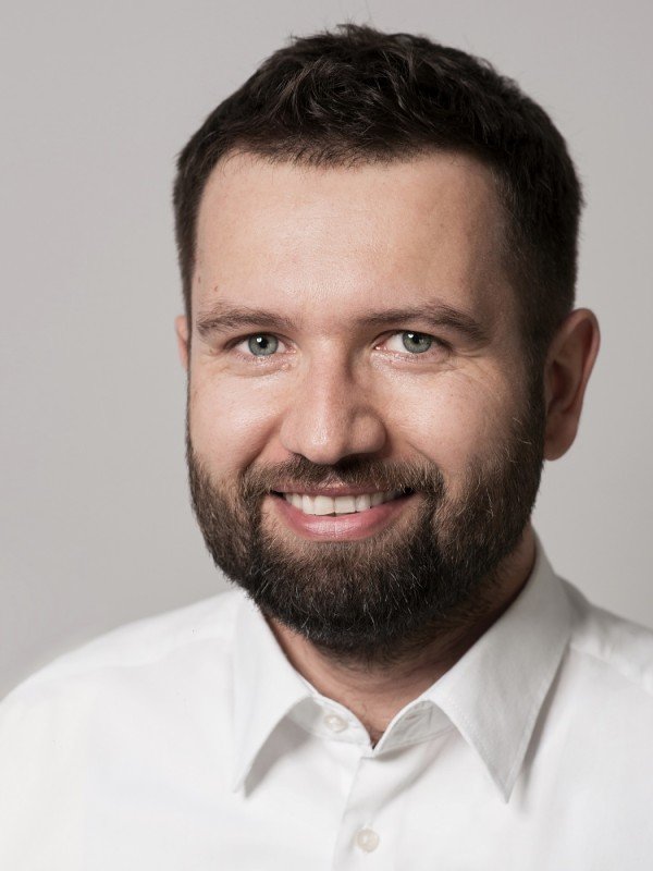 Piotr Kita